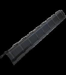 Gąsior GSM-TOP Murano D-matt Czarny 9005