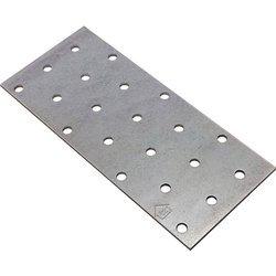 Płytka perforowana PP05 60x140x 2,0 mm (1 szt.)