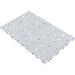 Płytka perforowana PP18 120x200x 2,0 mm (1 szt.)