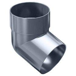 ProAqua kolanko jedno-kielichowe Ø90mm 67,5° Grafit