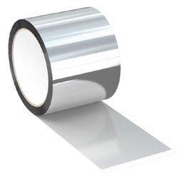 Taśma metalizowana 75/50 ALUFIX