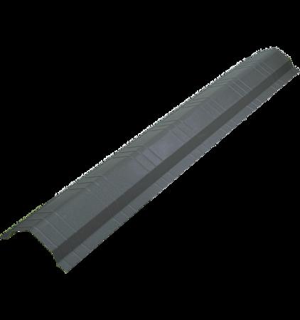 Gąsior GSM-FLAT gradowy Murano D-matt Grafit 7024
