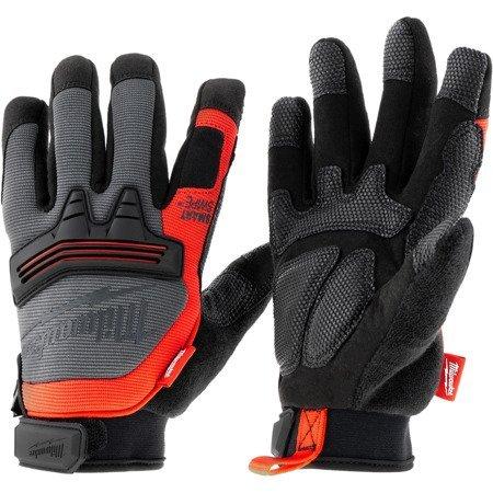 Rękawice robocze Milwaukee® Rozmiar L